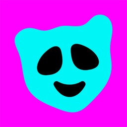 Mascot Group Chat