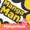 Manga Rock Pro - by MangaZone