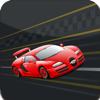Kha Duong Nam Minh - Drift Master 3D - Zombi Driver  artwork
