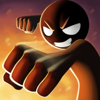 Codes for Sticked Man Fighting Hack