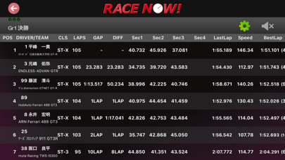 Race Now!のおすすめ画像5