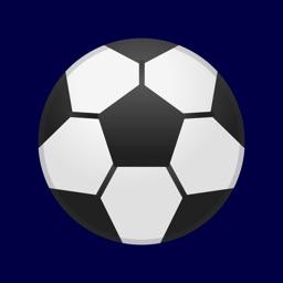Premier League for Friends