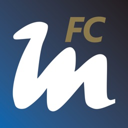 FCInterNews - Official App