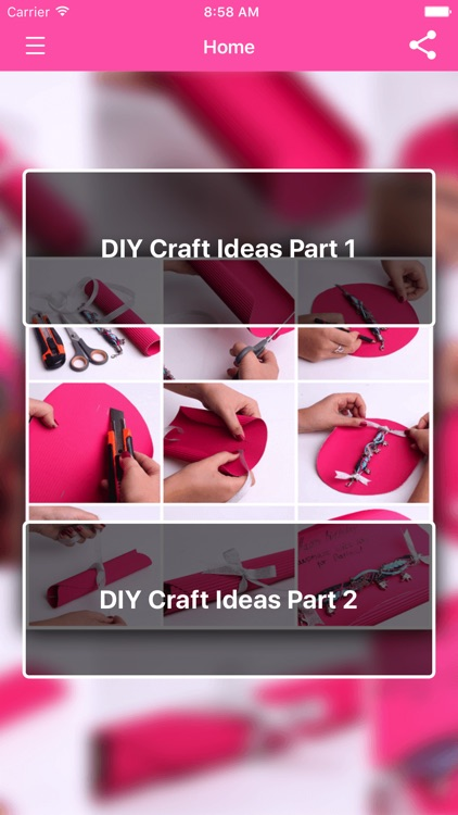 Diy Craft And Ideas By Jatin Alagiya