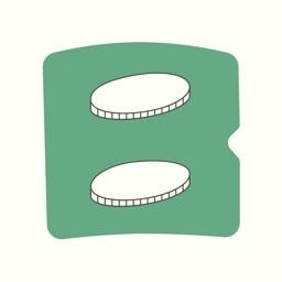 Beam - High Interest Banking