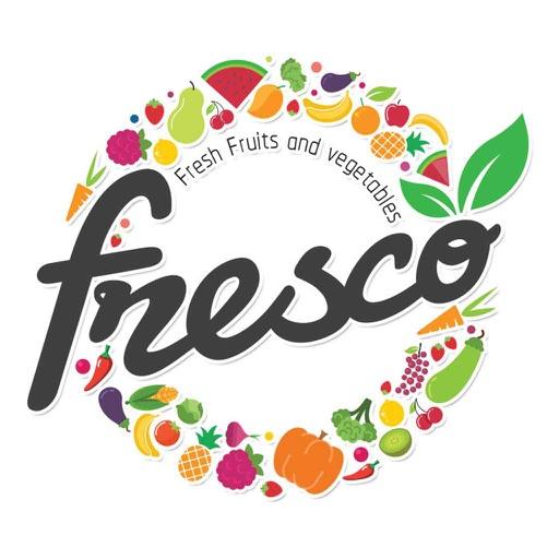 Fresco Food
