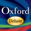 Enfour, Inc. - オックスフォード英英・類語大辞典 アートワーク