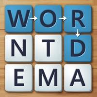 Microsoft Wordament Hack Resources Generator online