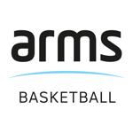 ARMS Basketball