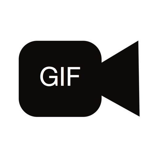 GIF Generator for Mac