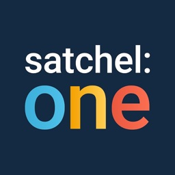 Satchel One (previously SMHW)