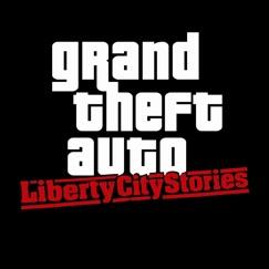 GTA: Liberty City Stories app critiques