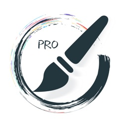 Probrushes for Pro Creator