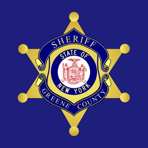 Greene NY Sheriff's Office