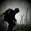 Firefight - WW2 - iPadアプリ