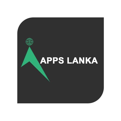 Apps Lanka Software Solutions