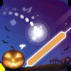 Dot n Beat-Test hand speed iphone and android app