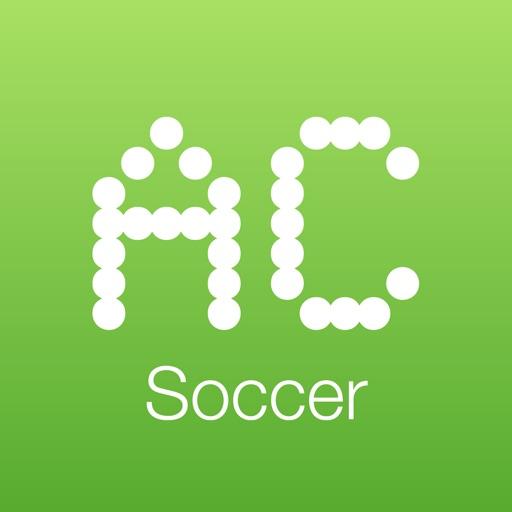 Assistant Coach Soccer