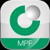 China Life MPF 中國人壽強積金