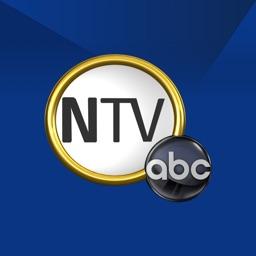 NTV News