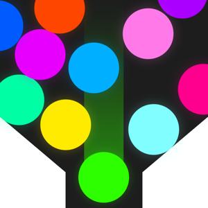 MarbleTrax - Games app