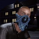 Scary Master Thief Simulator