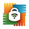AVG Secure VPN & Proxy server iphone and android app