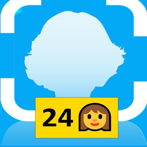 Face Analysis Meter App