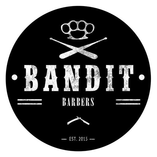 Barbershop Bandit