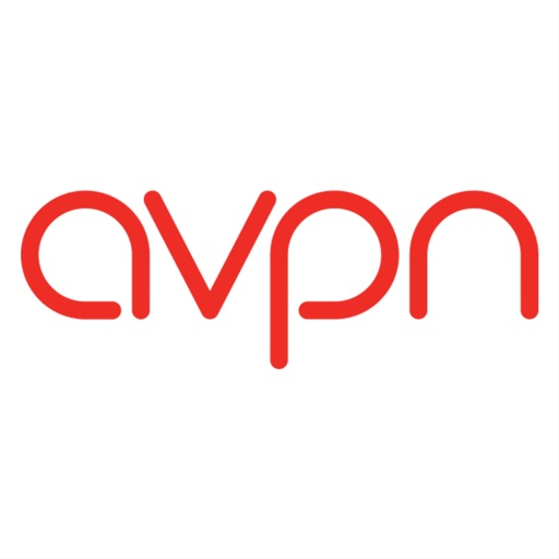 AVPN Sea Summit