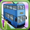 Travel & Transports (I2 edu)