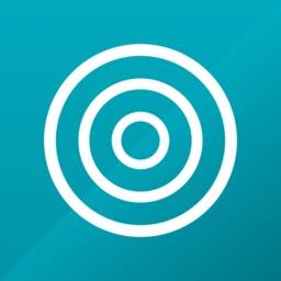 Engross: Focus Timer & To-Do