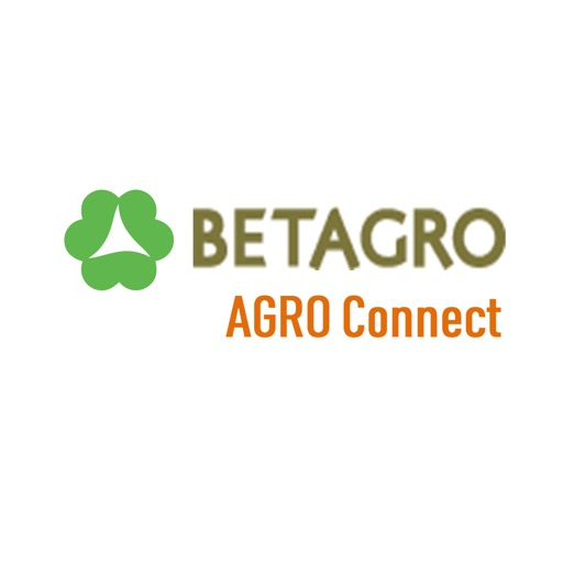 AGRO Connect