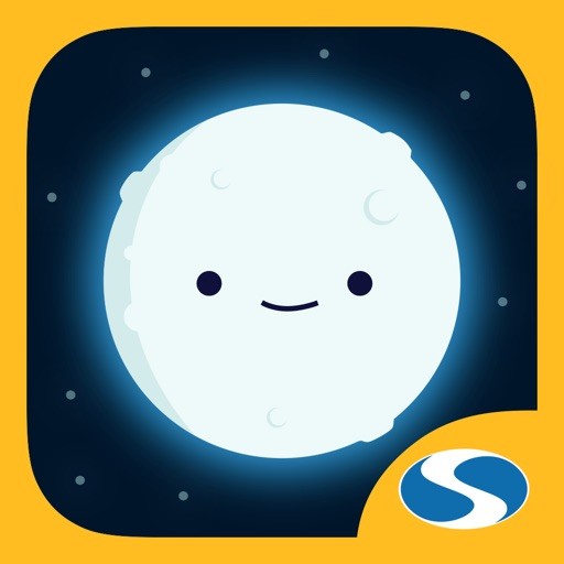 Moonlite Storytime Projector