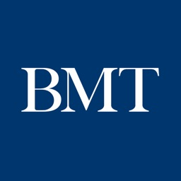BMT Mobile Banking