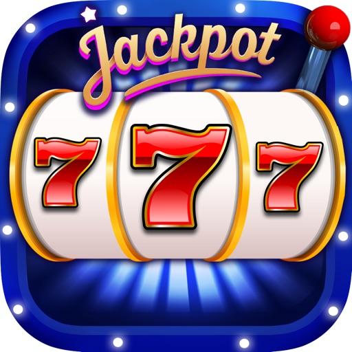 MyJackpot - Онлайн-казино