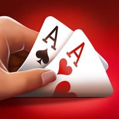Governor of Poker 3 - Online hileleri, ipuçları ve kullanıcı yorumları