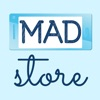 MAD-store