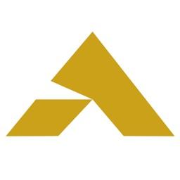 Alliance Banks