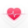 HeartBeat - 心拍数測定