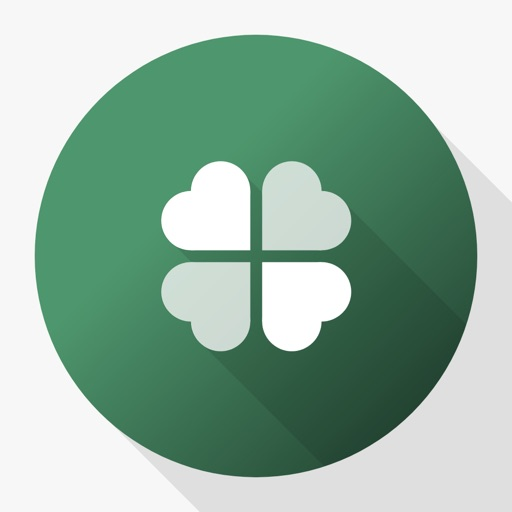 Baixar Sorte para iOS