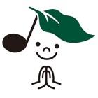 大楠の里こども園 icon