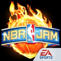 NBA JAM by EA SPORTS™ free Resources hack