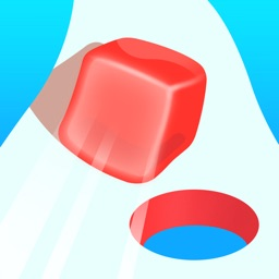 Jelly Run - Casual Game