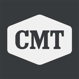 CMT - Watch TV Shows