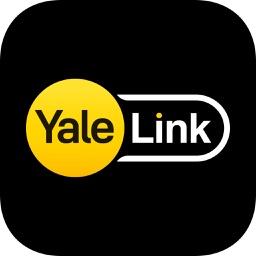 Yale Link