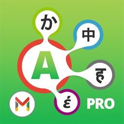 Translate SMS Pro