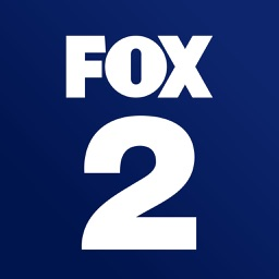 FOX 2 Detroit: News & Alerts