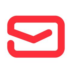 Email Client App – myMail