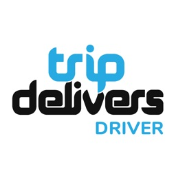 TripDelivers - Driver